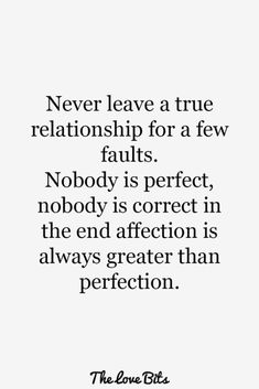 89 Relationships Advice Quotes To Inspire Your Life 70 Relationship Effort Quotes, Perfect Relationship Quotes, Relationship Problems, Faithful Relationship Quotes, Broken Relationships, Healthy Relationships, New Quotes, Quotes To Live By, Love Quotes