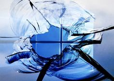 Broken Windows Theory | Microsoft's Windows 10 is a privacy nightmare. Here's how to protect yourself.