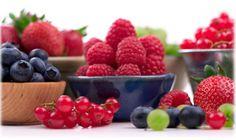 Sommige vitamines bevorderen kanker