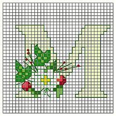 LETTERA-_M_-come-Magia-del-Natale-solid.jpg