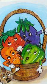 Doamna Fagilor Yoshi, Fictional Characters, Preschool, Kid Garden, Kindergarten, Fantasy Characters, Preschools, Kindergarten Center Management