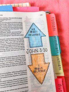 Gallery   jesuslovescoffee   VSCO Bible Study Notebook, Bible Study Tips, Bible Study Journal, Art Journaling, Bible Doodling, Bible Verses Quotes, Bible Scriptures, Prayer Quotes, Planners