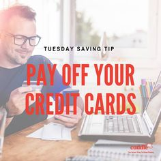 How does the Caddle app work? Paid Surveys, Deep Breath, Feeling Overwhelmed, Ways To Save, App Store, Way To Make Money, How To Take Photos, Saving Tips, Debt