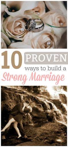 Proven Tips For Building A Strong Marriage - Thrifty Nifty Mommy Fighting For Your Marriage, Ready For Marriage, Strong Marriage, Marriage Relationship, Good Marriage, Marriage Advice, Happy Marriage, Virginia Satir, Marriage Retreats