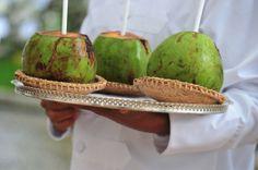 beach, wedding, coconut, casamento praia