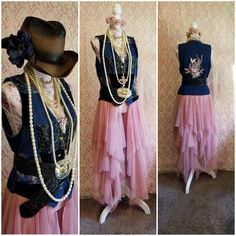 Sale lack fabric upcycled jacket 70s 1970s italy sequins wedding bohemian boho festival vintage jacket boho indian 34 36 38 40