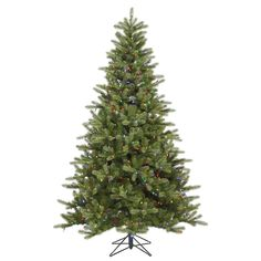 6.5' X 47' King Spruce Dura-Lit 350mu * Click image for more details. (This is an affiliate link) #UsefulHomeDecor