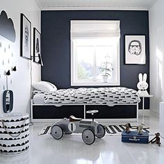 Find the best toddler mattress on floor to decorate your boys room. They will lo Boys Bedroom Furniture, Kids Bedroom, Bedroom Decor, Star Wars Bedroom, Mattress On Floor, Boys Room Decor, Baby Boy Rooms, Decoration, Home Decor