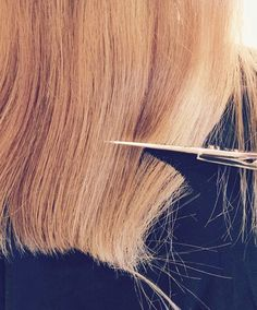 The best haircut for YOUR face shape — no matter what