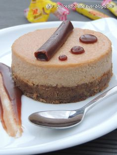 Carambar Pumkin Pie, Fat Foods, Oreo Cookies, Food Menu, Cheesecakes, Sauf, Deserts, Dessert Recipes, Food And Drink