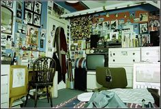 80s bedroom - Google Search