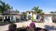 The Belvedere - Luxury Home for sale - Boca Raton / Delray Beach, FL #glhomes