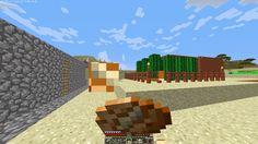 Minecraft 1.11.2 #11