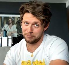 Niall Horan Baby, Naill Horan, Irish Leprechaun, Niall And Harry, Irish Boys, One Direction Photos, British Men, James Horan, Guy Names