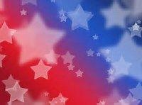 American Flag God Bless America Desktop Wallpaper