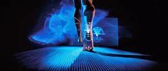 OrthoNews-ΣΠΗΛΙΩΤΟΠΟΥΛΟΣ ΓΕΩΡΓΙΟΣ ΟΡΘΟΠΑΙΔΙΚΟΣ ΧΕΙΡΟΥΡΓΟΣ: Ανάλυση βάδισης.Ποιός ο ρόλος της στην αντιμετώπιση ...