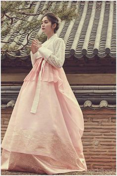 New photography fashion korean traditional clothes 49 ideas Korean Traditional Clothes, Traditional Fashion, Traditional Wedding, Traditional Dresses, Korean Dress, Korean Outfits, Dress Attire, Dress Up, Jane Austen