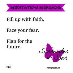 Meditation Message #12 #affirmations #positivemessages #meditation #spiritualgrowth #personalgrowth #selfhelp #inspiration
