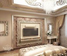 design outdoor furniture luxury design design definition door luxury design design homes design website design outdoor furniture luxury design