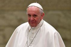 The Vatican will stop minting euro coins bearing Pope Francis' image beginning in March, religious news agency I media reported Friday, saying the coins will now carry the Vatican's coat of arms and European Union stars.  The EU's official journal on January 24 published pictures of the Vatican