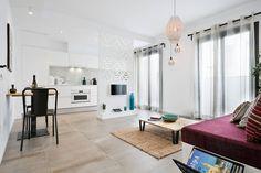 Échale un vistazo a este increíble alojamiento de Airbnb: DESTINO SITGES  -  CASA SERENA - Apartamentos en alquiler en Sitges