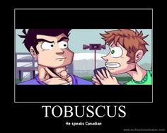 tobuscus canadian???