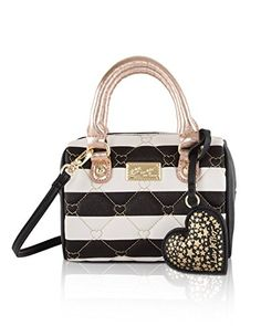 341 Best Betsey Johnson Handbags Images In 2019