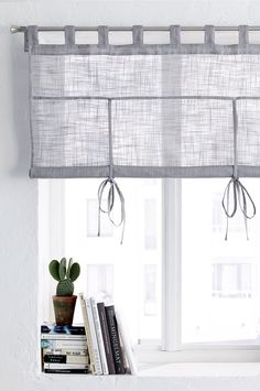 Blinds Home Depot, House Blinds, Blinds For Windows, Kitchen Curtains, Drapes Curtains, Rideaux Design, Custom Drapes, Curtain Designs, Window Coverings