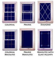 29 Best Windows Images Windows Single Hung Windows