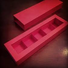 Resultado de imagen para cajas de carton corrugado para bombones