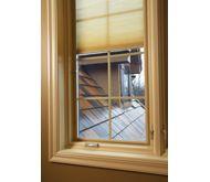 Blinds For Andersen Windows Anderson Sliding Patio Doors