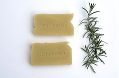 This soap contains oil and aroma blends to help repel insects and bugs during the camping months. Environmentally friendly for a lake and ocean bath. Ingredients: Anthemis nobilis (Chamomile) Infused Olea europaea (Olive) Oil, Cocos nucifera (Coconut) Oil, Aqua (Water), Sodium Hydroxide (Lye), Cannabis Sativa (Hemp) Oil, Butyrosperum parkii (Shea Butter), Ricinus communis (Castor) Oil, Melaleuca alternifolia (Tea Tree) Oil*, Cymbopogon nardus (Citronella) Oil*, Rosmarinus Offici...