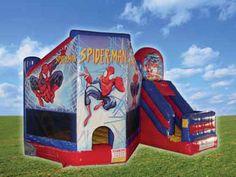 spider-man-webbed-adventure