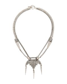 Cersai Necklace,would wear for the design