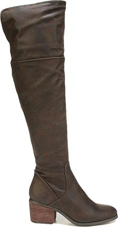 Report Women's Shoes in Brown color. Visit our web site to compare prices on this pair or for TONS of easily pinnable content for your boards. #shoes #fashion #style #footwear