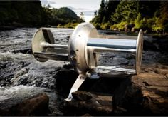 В Канаді створили портативний гідрогенератор, що виробляє до 12 кВт-год електроенергії на добу http://ecotown.com.ua/news/V-Kanadi-stvoryly-portatyvnyy-hidrohenerator-shcho-vyroblyaye-do-12-kVt-hod-elektroenerhiyi-na-dobu/  В Канаді створили портативний гідрогенератор, що виробляє до 12 кВт-год електроенергії на добу
