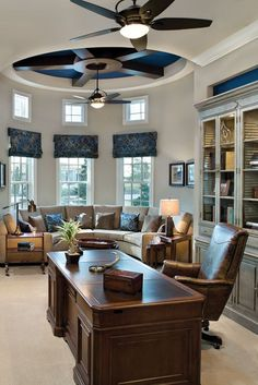 #ARHomes Luxury Custom Home Photo of Model Marbella 1208: Click to view other models at https://www.anvilthemovie.com/small-law-office-interior-design/