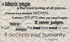 U. #words #writing #quote