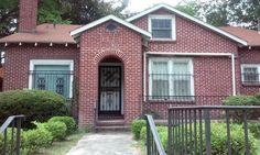 716 N Main St, Sumter, SC 29150 - realtor.com®