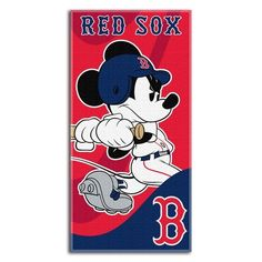 boston red sox mlb complete bathroom accessories 5pc set | quincy