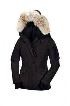 Canada Goose' jacket clearance