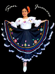 Región Andina - Muyska Trajes Típicos y Artesanías de Colombia Colombian People, Christmas Colors, Snow White, Halloween Costumes, Dance, Disney Princess, Patterns, Disney Characters, Dresses