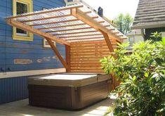 Backyard Patio Ideas On Umbrellas For New Shelter Plans Outdoor Backyard Patio Ideas On Umbrellas Fo