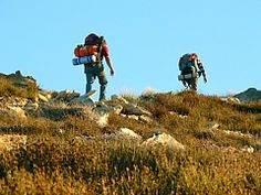 See a list of hiking operators and Slackpacking routes in the Cederberg - Dirty Boots Hiking Trips, Mountain Hiking, Mountain Landscape, Rock Climbing, World Heritage Sites, The Great Outdoors, West Coast, Wilderness, South Africa