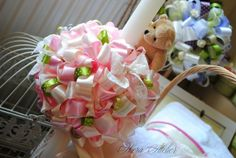 lumanare buburuza - Google Search Dyi, Gift Wrapping, Google, Gifts, Bebe, Gift Wrapping Paper, Presents, Wrapping Gifts, Favors
