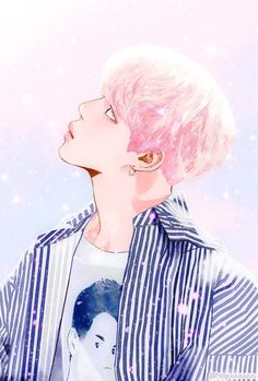 Image uploaded by h. Find images and videos about bts, jimin and fanart on We Heart It - the app to get lost in what you love. Jimin Fanart, Kpop Fanart, Bts Chibi, Bts Manga, Bts Anime, Jikook, Bts Quiz Game, Fan Art, V And Jin