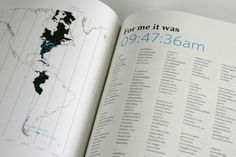 While researching timezones for my data query, I took a little detour and also looked into ways to display a specific timezone on a map. Data Dashboard, Information Visualization, Sharing Economy, First Second, User Interface Design, Conceptual Art, Business Design, Editorial Design, Photo Art