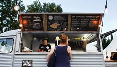 Food truck LadyButi | Localiza y reserva LadyButi