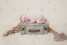 My baby girl!!! :D #dottieviolet Albuquerque, Santa Fe, New Mexico Newborn Photographer, Newborn Photos, Newborn Photography, travel newborn photographer