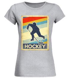 e9fe4ab08 61 Best Hockey T-Shirt images   Field Hockey, Funny hockey, Hockey